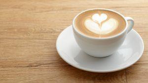 5 meest gestelde vragen over koffie