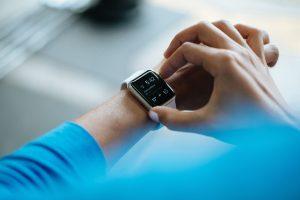 Zijn gezondheidsapps en activity trackers wel zo goed voor ons?
