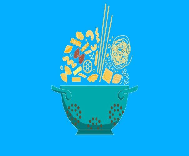pasta-gezond