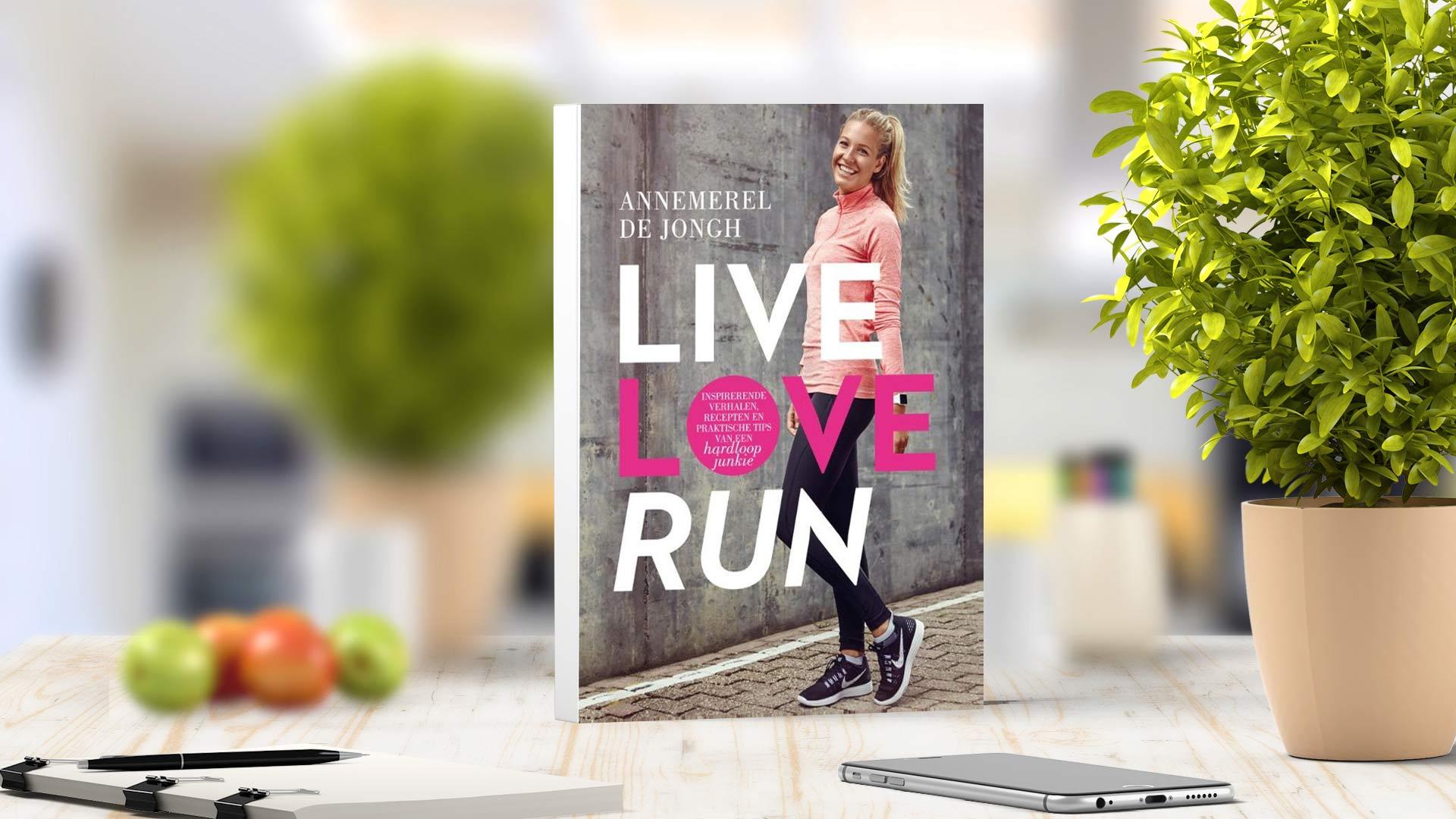 boek-recensie-annemerel-live-love-run