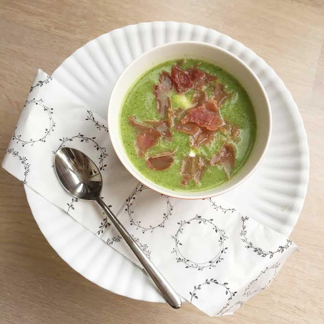 recepten-templatebroccolisoep