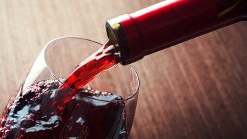 alcohol-ongezond