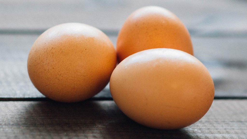 eieren-vragen