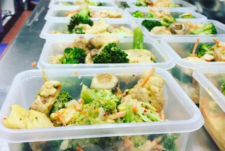 kip-rijst-mealprep