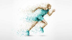 Zegt je loopsnelheid iets over je gezondheid?
