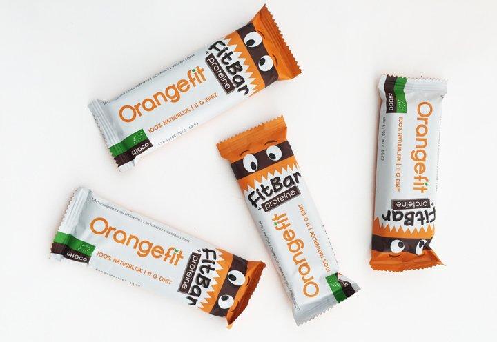 orange-fit-review-repen