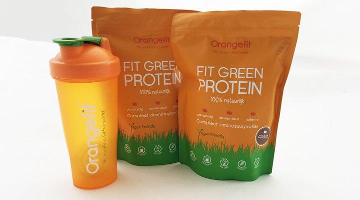 orange-fit-review-shake