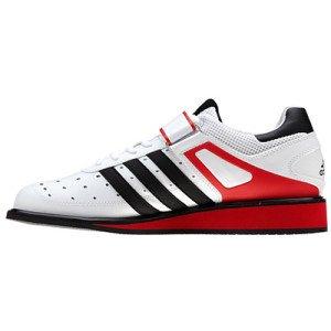 adidas-power-perfect-2