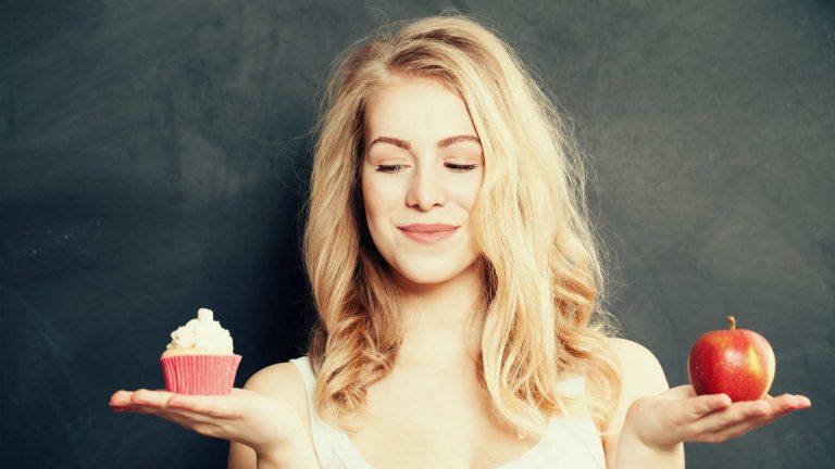 eten-psychologie