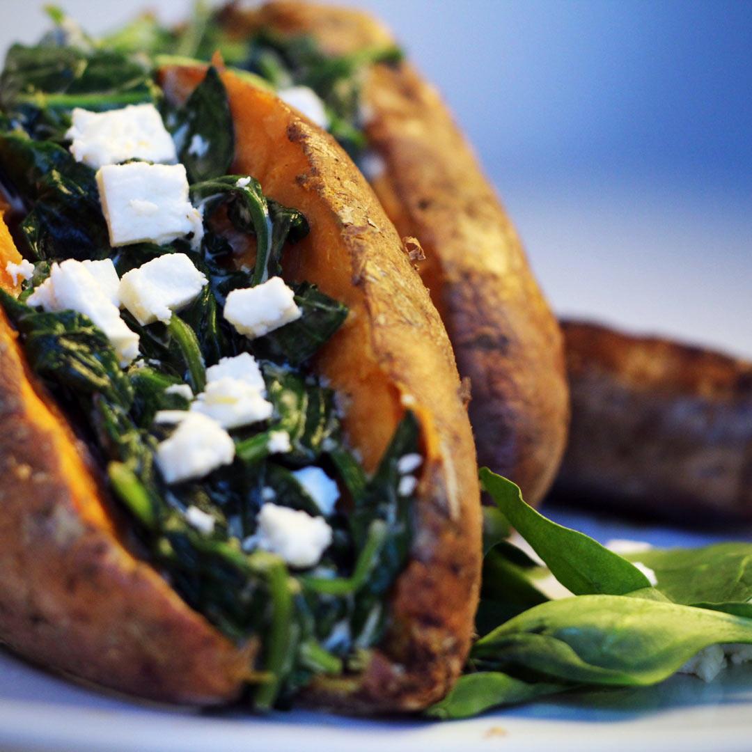 zoete-aardappel-spinazie