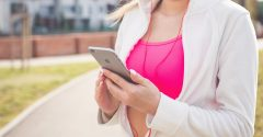 4 Favo CrossFit-apps