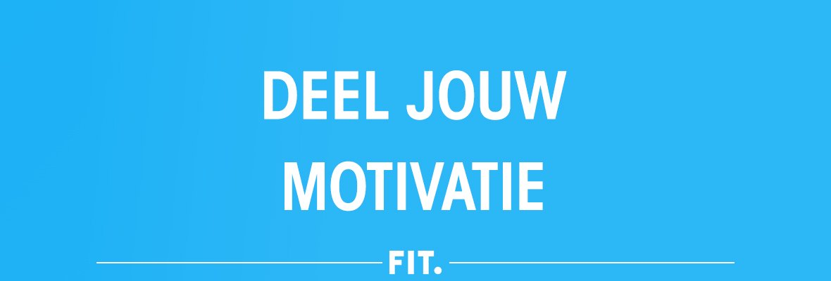 motivatie-fit-header