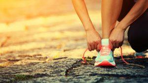 De fysieke en mentale voordelen van beweging en sport