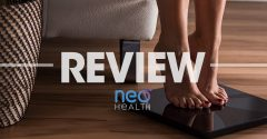 Review: NEO Health Onyx