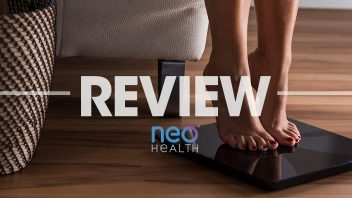 neo-health-review