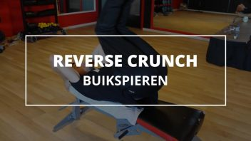 reverse-crunch
