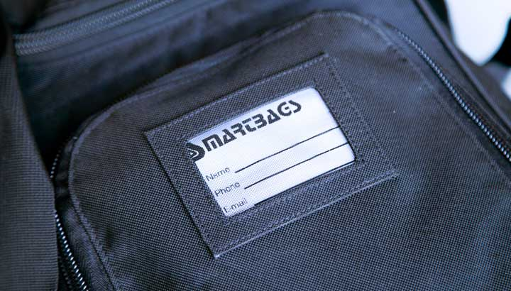 smartbags-naamkaartje