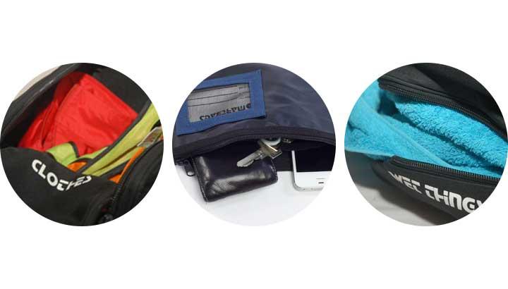 smartbags-vakjes