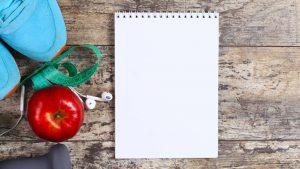 Hoe zet ik mijn gezonde voornemens om in duurzaam gedrag?
