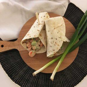 wrap-kip-avocado