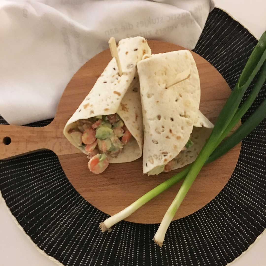 wrap-kip-avocado