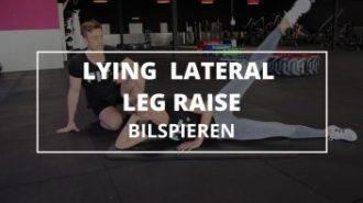 lying-lateral-leg-raise