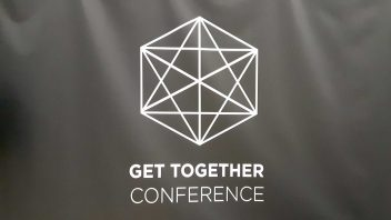Get_Together_Conference