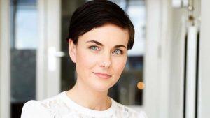 Interview met dieetpsycholoog Heleen Ligtelijn