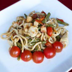 Italiaanse_noodles