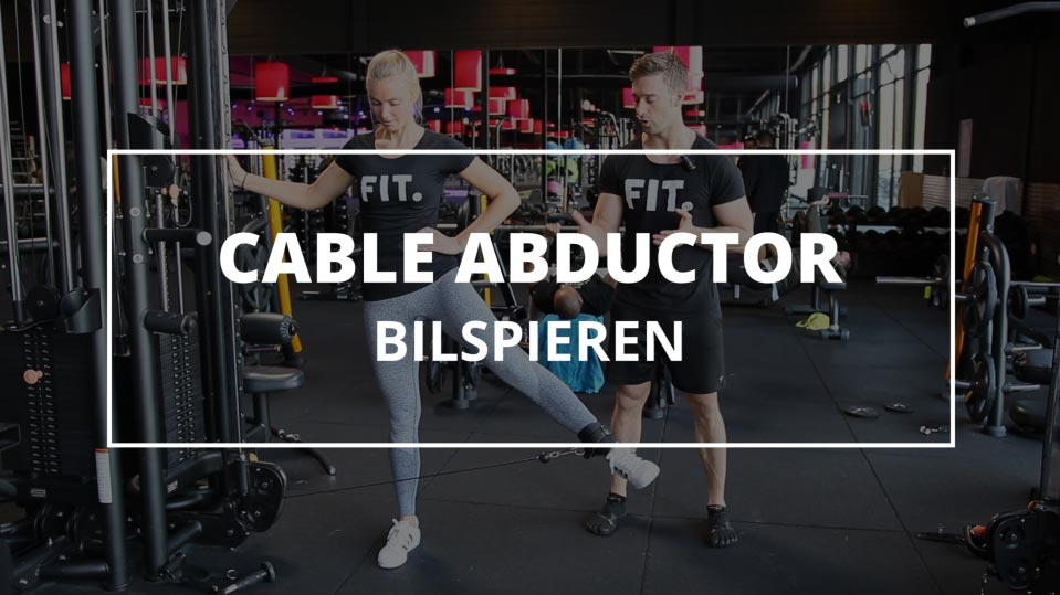 cable-abductor