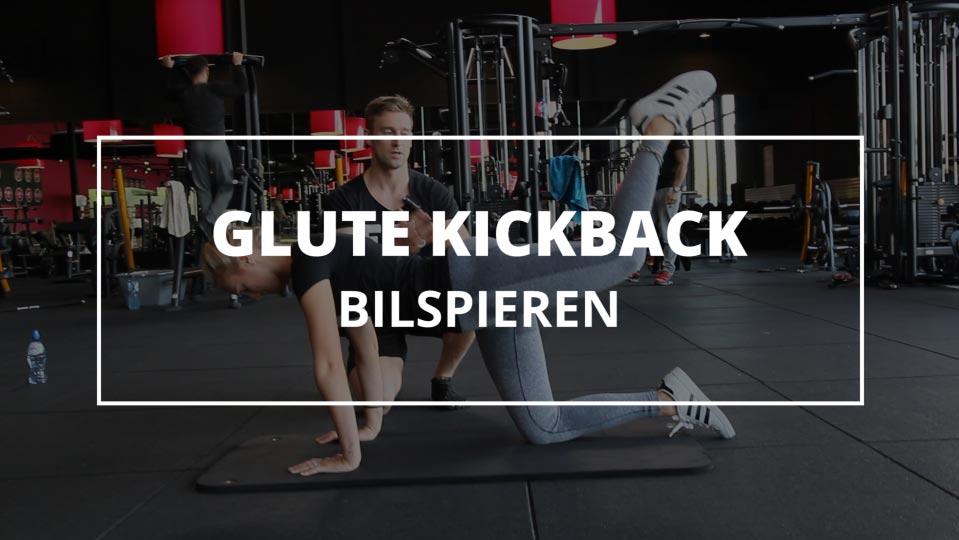 glute-kickback