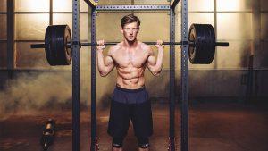 3 tips hoe je meer vooruitgang boekt in de sportschool