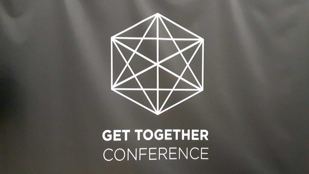 Get_Together_Conference