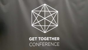 FIT bezocht: Get Together Conference 2017