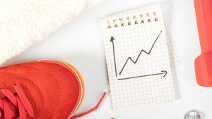 Hoe kleine stapjes tot grote resultaten kunnen leiden