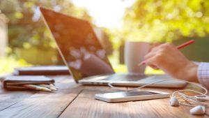 8 tips voor meer productiviteit op je werk