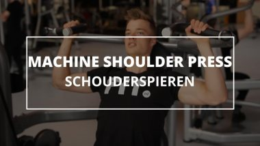 machine-shoulder-press