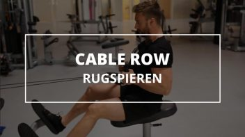 cable-row