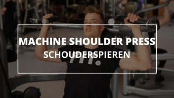 machine-shoulder-press