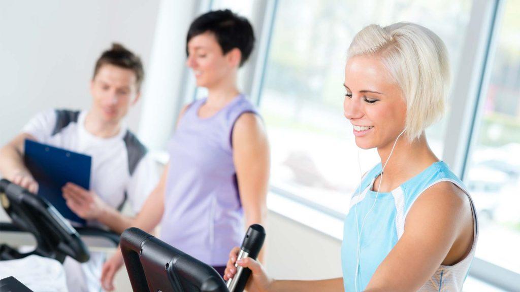 onderzoek-fitnessschema