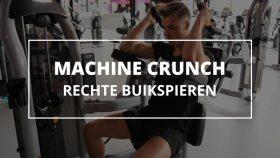 machine-crunch