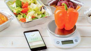 Wat zijn de voor- en nadelen van calorieën tellen?
