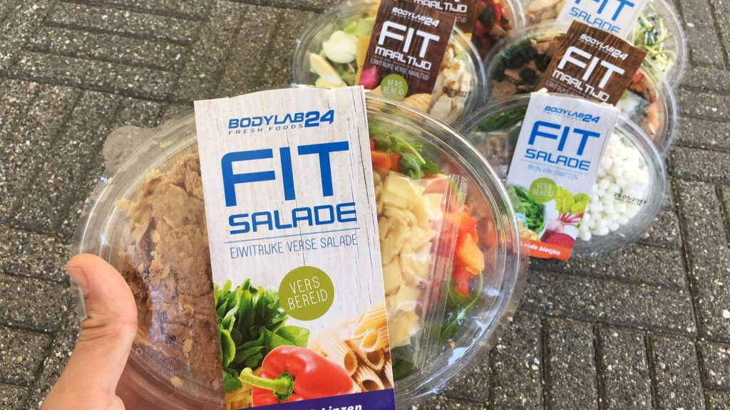 fit-salade-bodylab-header