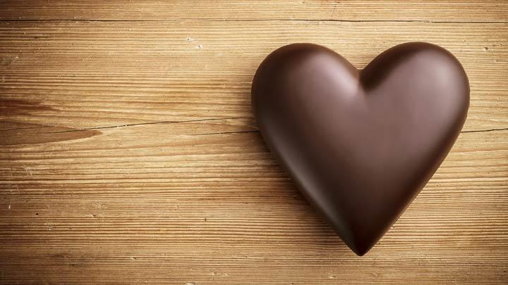 gewone-chocolade-gezond