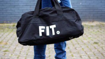 FIT-bag-promo
