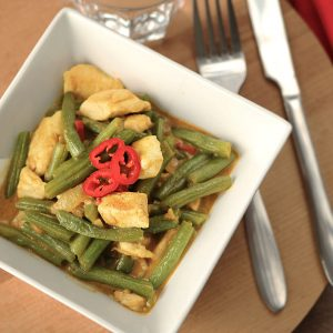 Pittige_thaise_curry