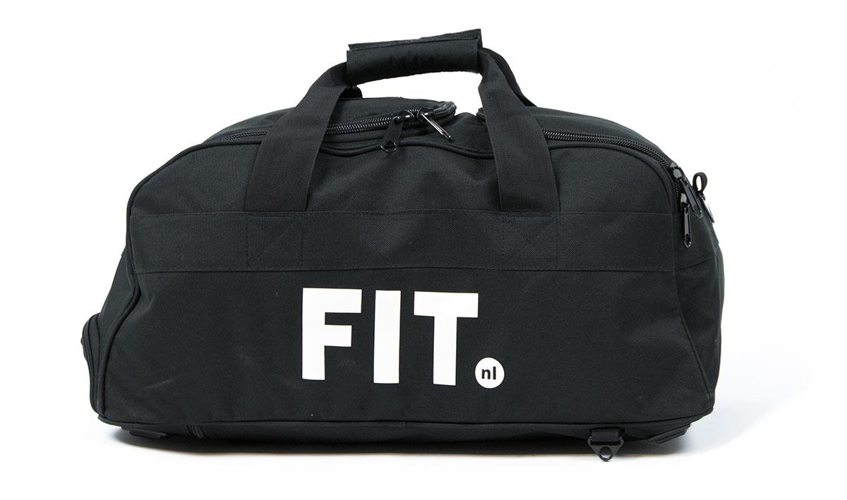 FIT-bag