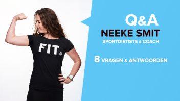 neeke-header