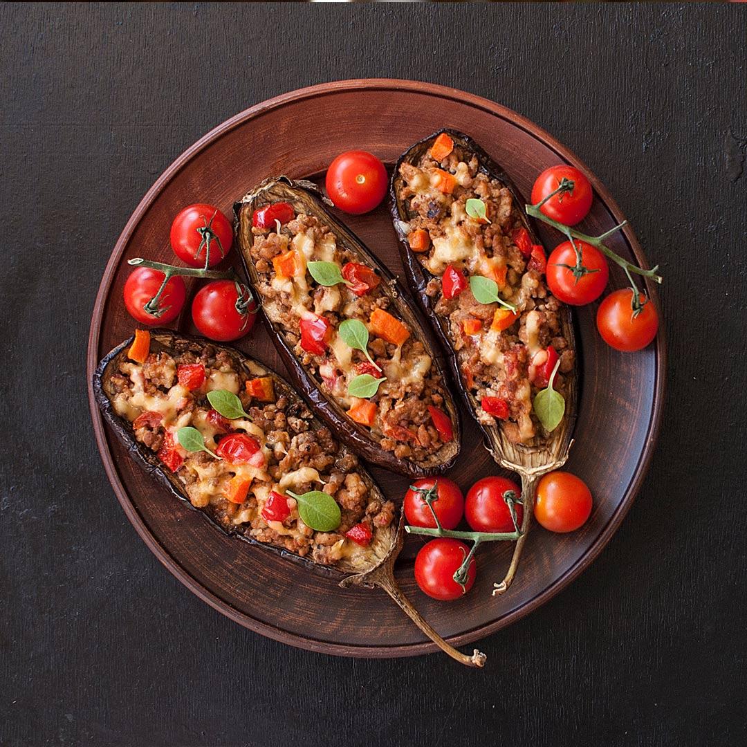 Gevulde-aubergines-recept