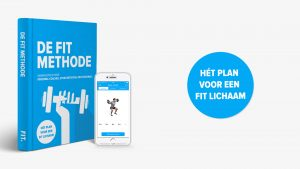YES! De nieuwe FIT Methode is uit!